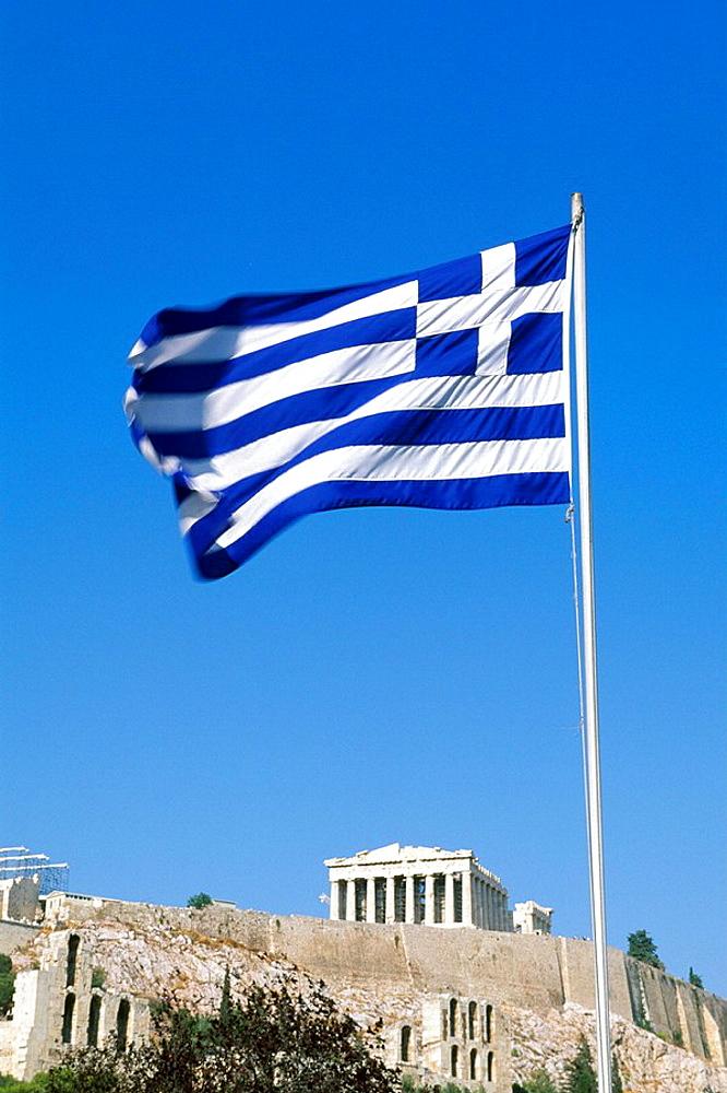ویزای یونان