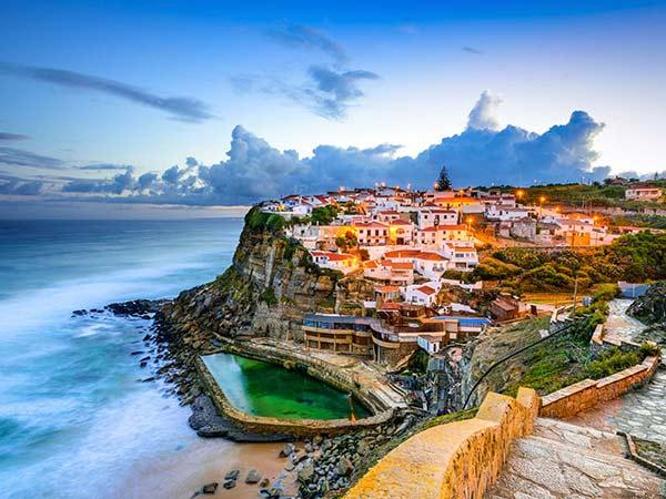 تور پرتغال