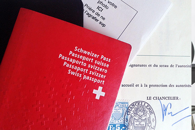 کشور های مهاجر پذیر در سال 2017 ویزای سوئیس | ویزای شینگن سوئیس | ویزای فوری سوئیس ...