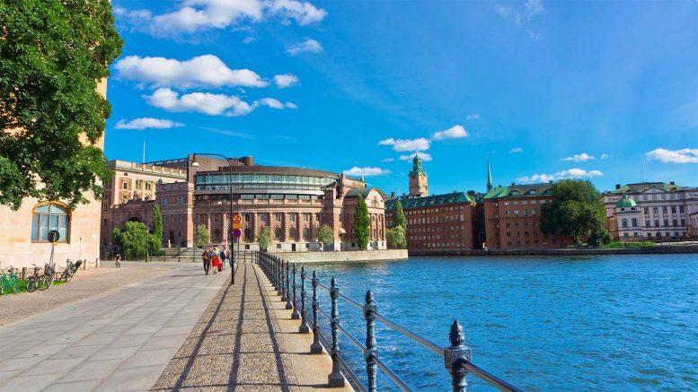 تور هلسینکی | انواع تور هلسینکی | بهترین تور هلسینکی | تور هلسینکی ارزان | تور هلسینکی مناسب