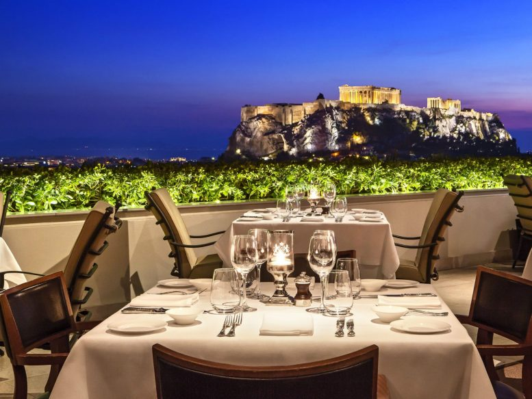 تور یونان | قیمت تور یونان | تور یونان ارزان | 88851080-021