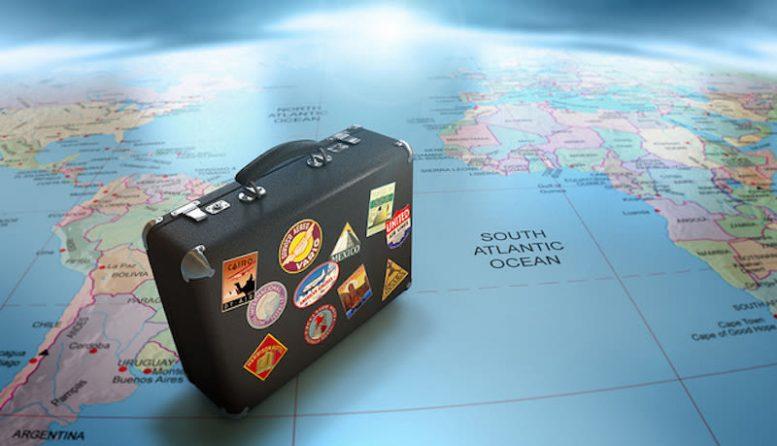 کشورهای شینگن | تور اروپا | ویزای شینگن | تور ارزان اروپا 88851080-021