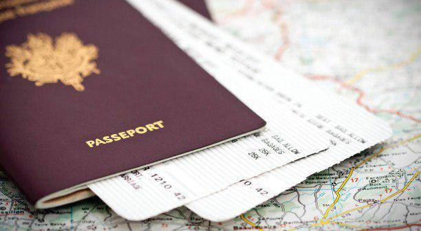 ویزای شینگن | اخذ ویزای شینگن | تور اروپا | تور ارزان اروپا 88851080-021