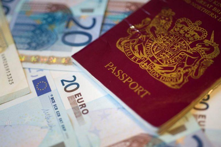 دعوت نامه توریستی اسپانیا | دعوت نامه تجاری اسپانیا | ویزای اسپانیا 88851080-021