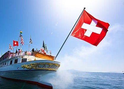 دعوت نامه توریستی سوئیس | دعوت نامه تجاری سوئیس | دعوت نامه نمایشگاهی 88851080-021