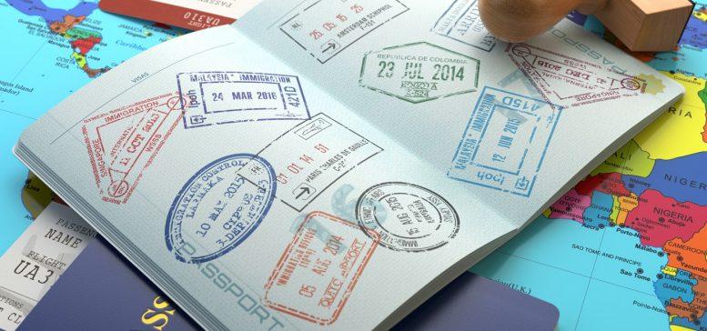 دعوتنامه توریستی ایتالیا   اخذ دعوتنامه توریستی ایتالیا   88851080-021