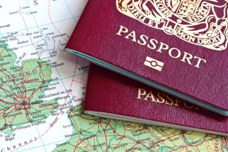 دعوتنامه توریستی اتریش   اخذ دعوتنامه توریستی اتریش 88851080-021