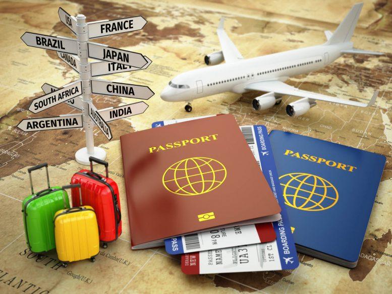 دعوتنامه تجاری سوئد | اخذ دعوتنامه تجاری سوئد | انواع دعوتنامه تجاری سوئد 88851080-021