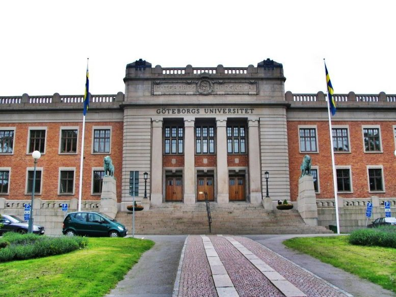 ویزای تحصیلی سوئد   اخذ ویزای تحصیلی سوئد   شرایط دریافت ویزای تحصیلی سوئد 88851080