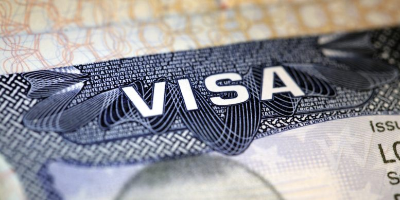 ویزای تجاری آلمان | اخذ ویزای تجاری آلمان | شرایط دریافت ویزای تجاری آلمان 88851080