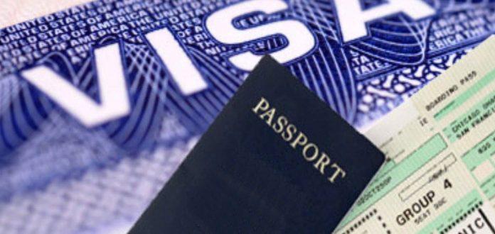 ویزای تجاری یونان | اخذ ویزای تجاری یونان | شرایط دریافت ویزای تجاری یونان 88851080