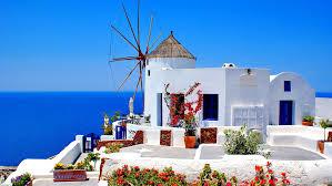 ویزای تحصیلی یونان