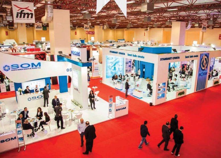 ویزای نمایشگاهی مجارستان   اخذ ویزای نمایشگاهی مجارستان 88851080-021