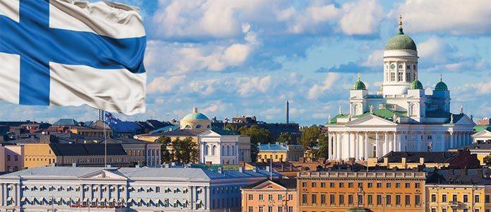 ویزای تجاری فنلاند | اخذ ویزای تجاری فنلاند | شرایط دریافت ویزای تجاری فنلاند 88851080