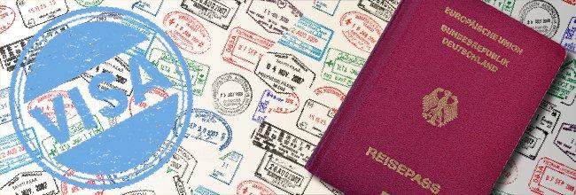 ویزای تحصیلی آلمان | اخذ ویزای تحصیلی آلمان | شرایط دریافت ویزای تحصیلی آلمان 88851080