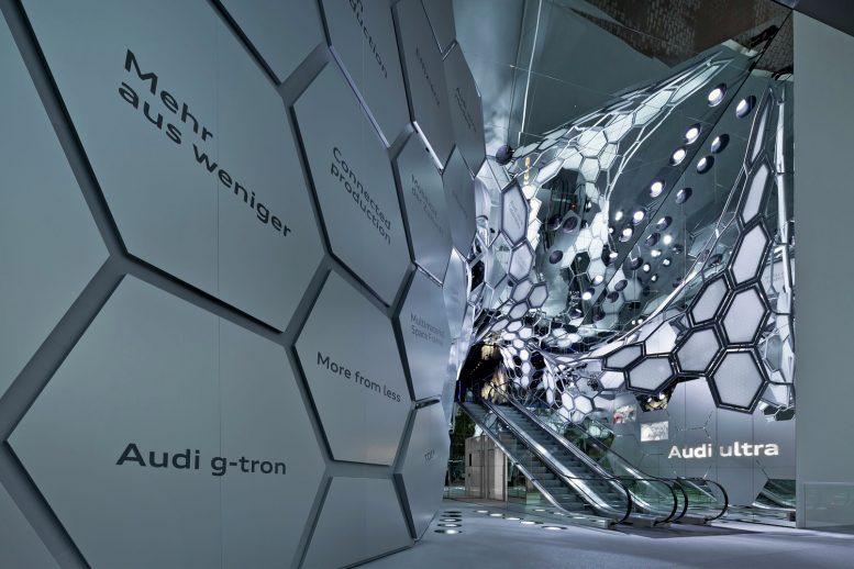 تور نمایشگاهی آلمان | تور ارزان نمایشگاهی آلمان | رزرو تور نمایشگاهی آلمان 88851080