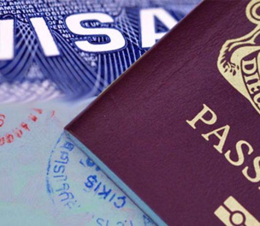 ویزای تجاری مجارستان