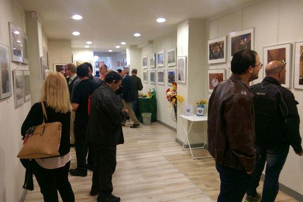 تور نمایشگاهی یونان | تور ارزان نمایشگاهی یونان |تور لحظه آخری نمایشگاهی یونان 88851080
