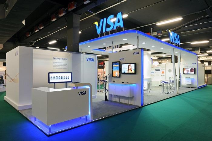 تور نمایشگاهی اسپانیا   تور لحظه آخری نمایشگاهی اسپانیا 88851080-021