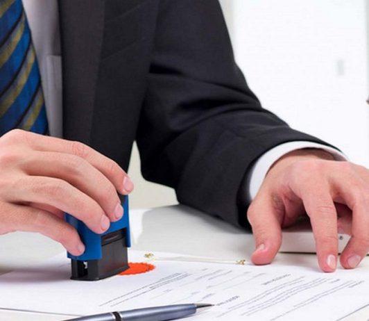 ثبت شرکت در فرانسه