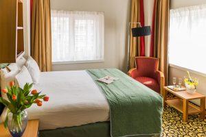 هتل های لاتویا