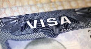 مدارک لازم برای ویزای مالت از نوع کار