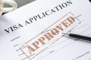 مدارک لازم جهت ویزای تجاری پرتغال