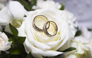 اقامت دائم روسیه به روش ازدواج