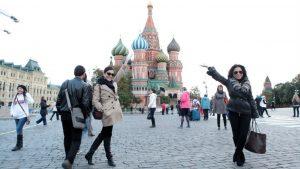 اقامت دائم روسیه از روش دریافت پناهندگی