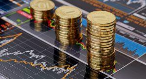 سرمایه گذاری یکی دیگر از راه های اقامت دائم روسیه