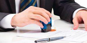 اقامت دائم روسیه از روش ثبت شرکت