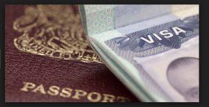 مدارک تکمیلی برای ویزای تجاری روسیه