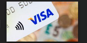 روز مصاحبه برای ویزای تجاری روسیه