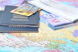دریافت ویزای توریستی روسیه از طریق آژانس های مسافرتی معتبر