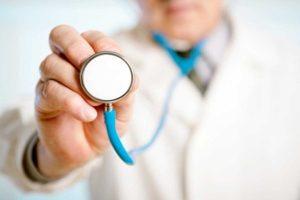 ویزای پزشکی استونی