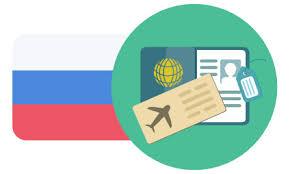 به دست آوردن تابعیت در روسیه از طریق سرمایه گذاری در روسیه