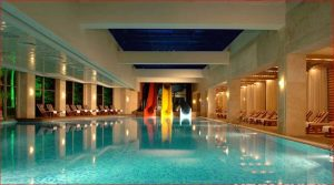 نحوه اقامت در هتل های لهستان
