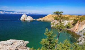 بهترین جاذبه های گردشگری روسیه