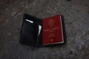 اقامت در کشور نروژ با سرمایه گذاری