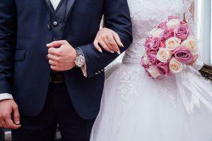 اقامت از طریق ازدواج در کشور استونی