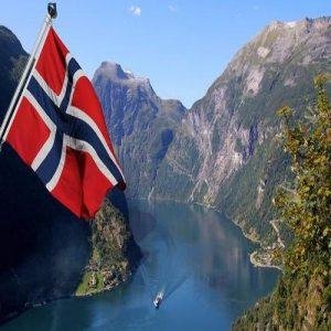 ویزای توریستی در کشور نروژ
