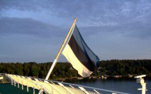 نکات مهم در اقامت استونی