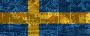 آیا کشور سوئد را میشناسید؟