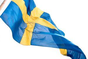 کسب اقامت سوئد از طریق ازدواج