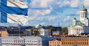 اقامت از طریق ازدواج در کشور فنلاند