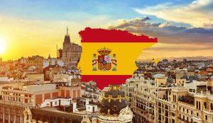 دلایل گرفتن اقامت کشور اسپانیا یا تبعیت این کشور
