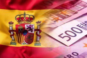 گرفتن اقامت برای کار در کشور اسپانیا