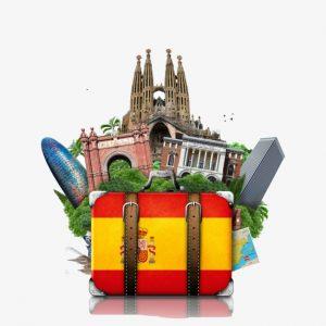 گرفتن اقامت برای سرمایه گذاری در کشور اسپانیا