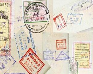 مدارک مورد نیاز جهت اخذ اقامت در اتریش
