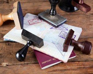 مدارک لازم برای اخذ اقامت در اتریش برای شاغلین